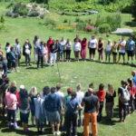 Spiritual Camp 004