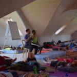 Spiritual Camp 007
