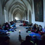Spiritual Camp 008