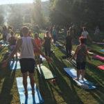 Spiritual Camp 010
