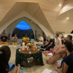 spiritual camp 002