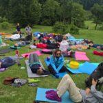 spiritual camp 009